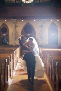 newlywed 1