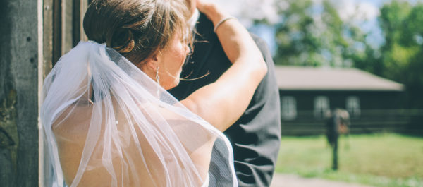 5 Ways To Make Your Small Wedding A Big Success
