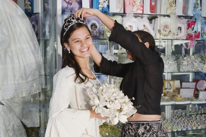 How To Plan The Perfect Quinceañera: Tips & Advice