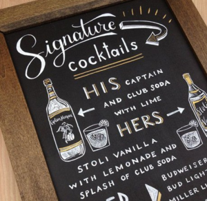 his-and-her-signature-cocktails