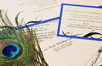 peacock-wedding-invitations