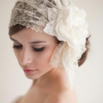 antique-wedding-hairstyles