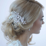 wedding-barrettes