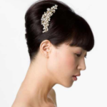 wedding-comb-for-hair
