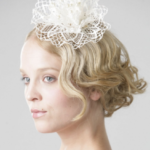 wedding-hair-fascinator