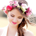 floral-wreath-for-hair
