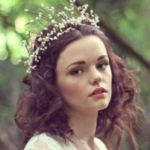 floral-crown-for-wedding