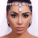 kim-kardashian-wedding-headband