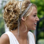blake-lively-grecian-hair