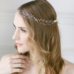 halo-hairband-for-wedding