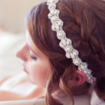 wedding-headband
