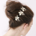 wedding-hair-pins