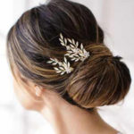 wedding-hair-clips
