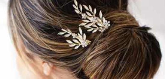 wedding-hair-clips
