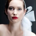 wedding-hair-ribbon