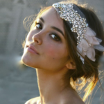wedding-statement-headband