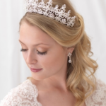 wedding-tiara