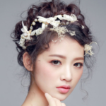 unique-wedding-hair-accessory