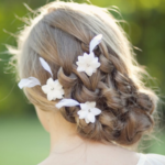 flowers-woven-in-formal-hairstyle