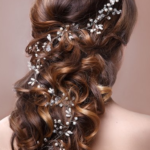hair-vine-for-wedding
