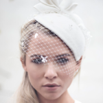 white-wedding-hat-with-veil
