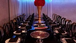 De Luxe Lounge Photo - 8