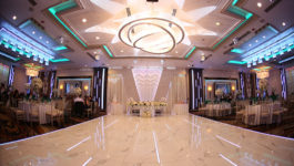 De Luxe Ballroom Photo - 10