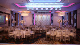 De Luxe Ballroom Photo - 4