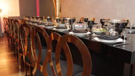 De Luxe Lounge Photo - 3
