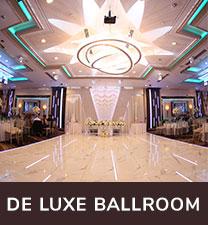 De Luxe Ballroom Link Button