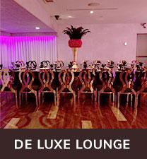 De Luxe Lounge Link Button