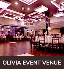 Olivia Event Venue Link Button