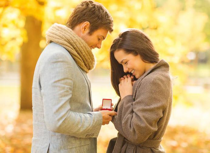 Good Wedding Websites - Engagement Photos