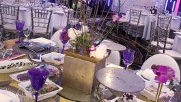 De Luxe Banquet Hall